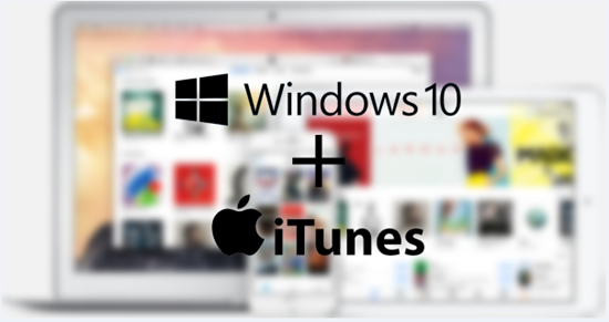 iTunes Won't install on Windows 10